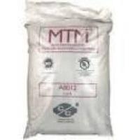 MTM 1/2 cubic foot Box (MTM-50-BOX)