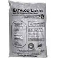 Katlox Light – (1/2 cubic foot Box)